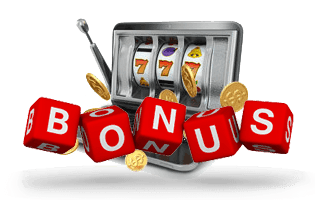 See All The Best Casino Welcome Bonuses You Can Get Today