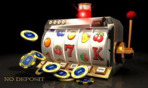 Your Guide To The Best Casino Welcome Bonuses