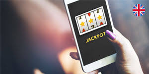 Deposit with Phone Bill Casinos You Can Sign Up too