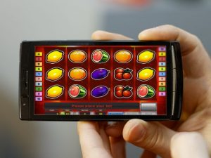 The Best New Mobile Slots Games UK