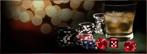 Top 5 New Online Casinos Rated by Us