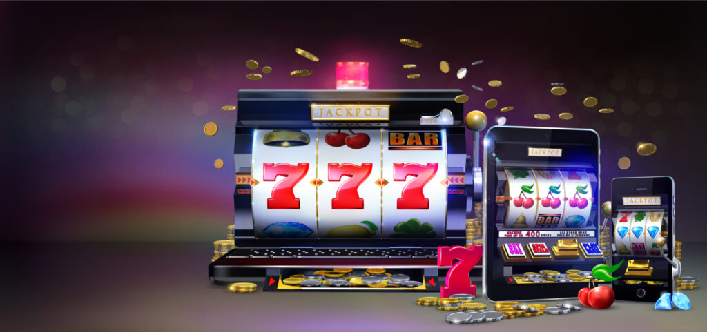 Get To Know The Games That Are Good Slots for Low Rollers