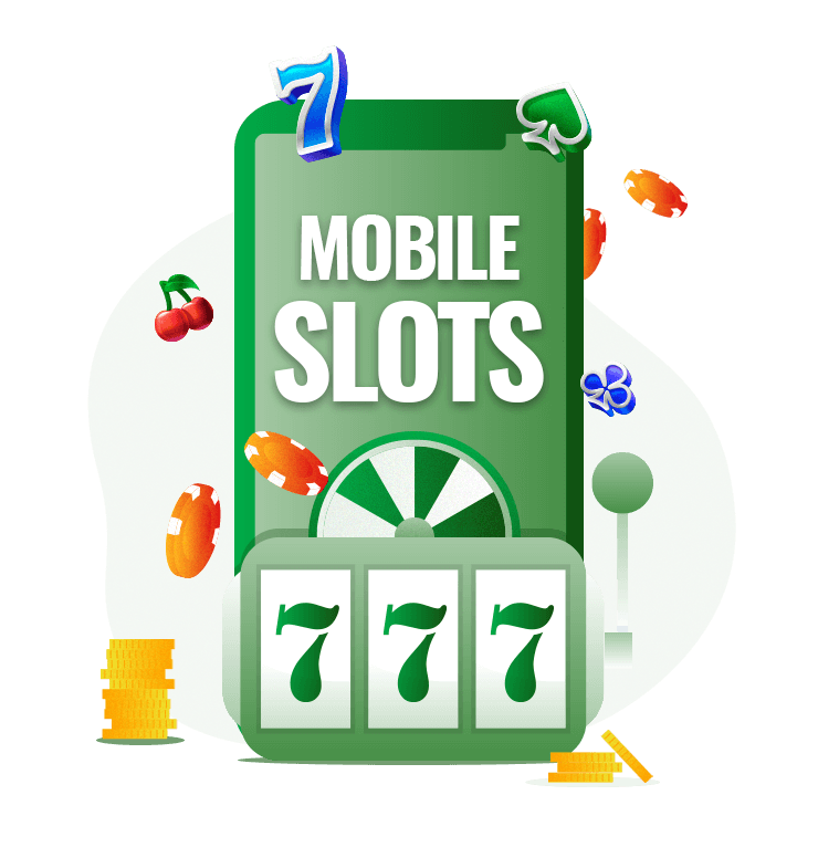 Get The Best Advice For Slots for Medium Rollers