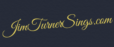 Jim Turner Sings Online Casino Advice