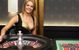 Top 5 New Online Casinos