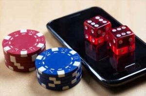 Top 5 New Mobile Casinos Online